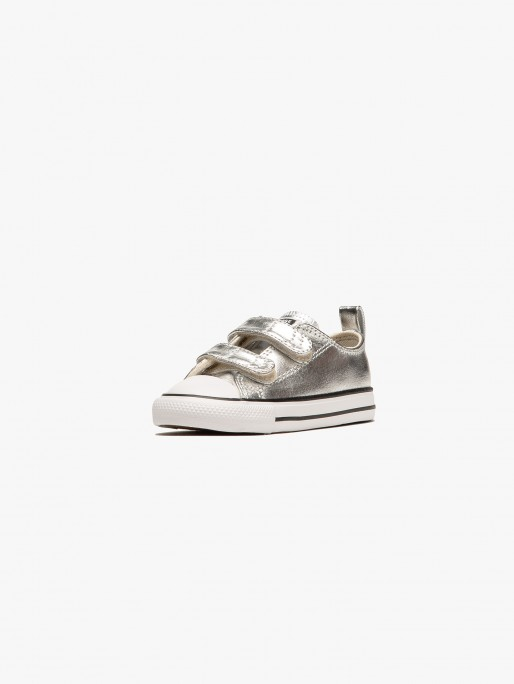 Converse All Star Chuck Taylor 2V Ox Inf
