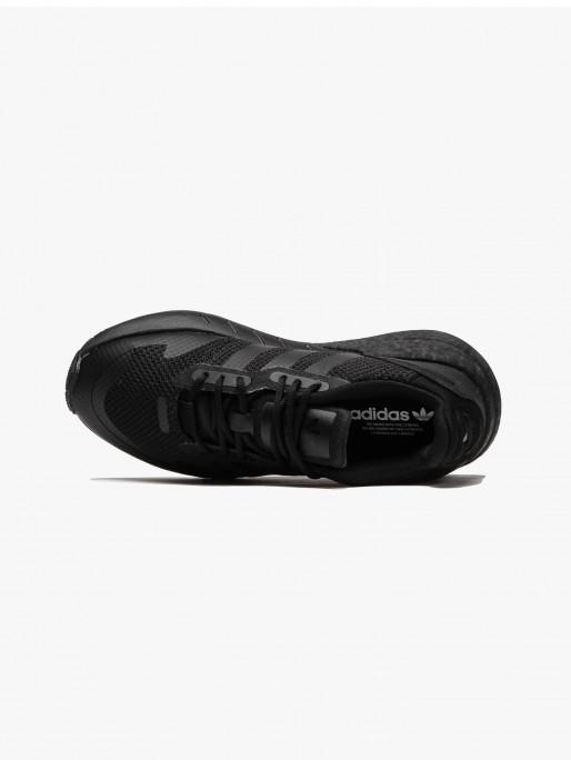 adidas ZX 1K Boost Jr
