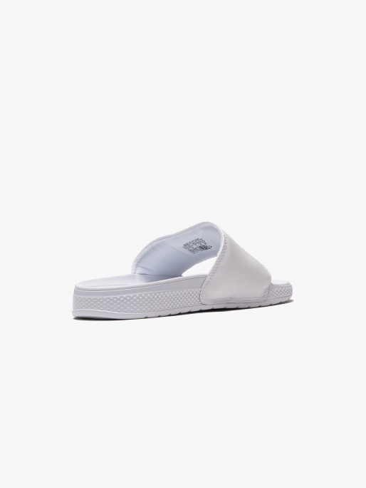 Converse All Star Slide Low Top