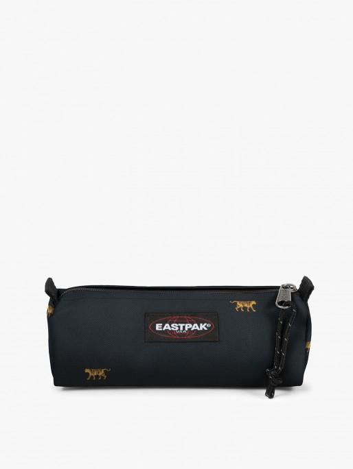 Eastpak Benchmark Single