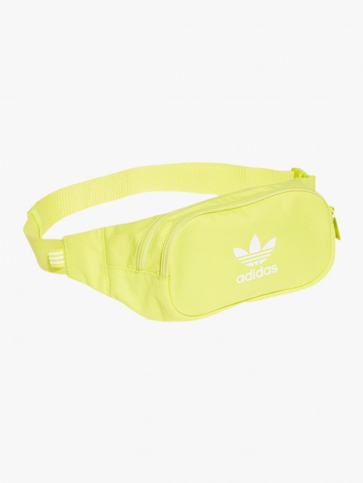 adidas Essentials Cbody