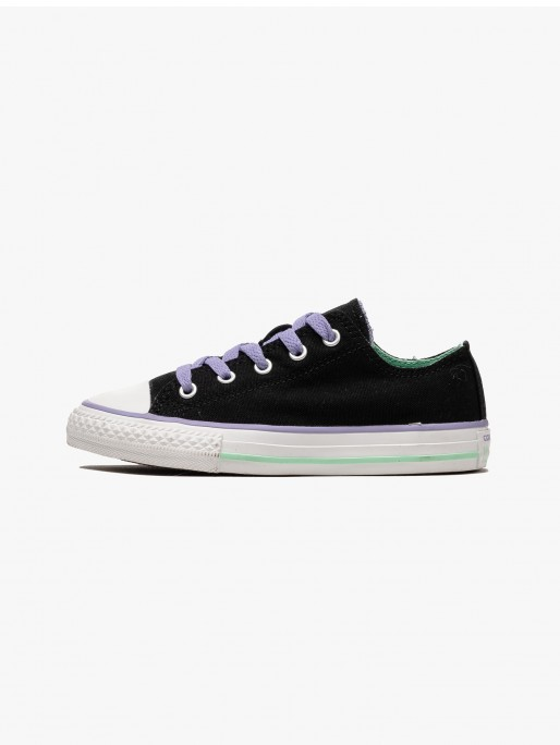 Converse CT Double Jr