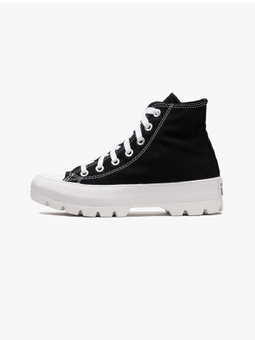 Converse All Star Chuck Taylor Lugged Hi