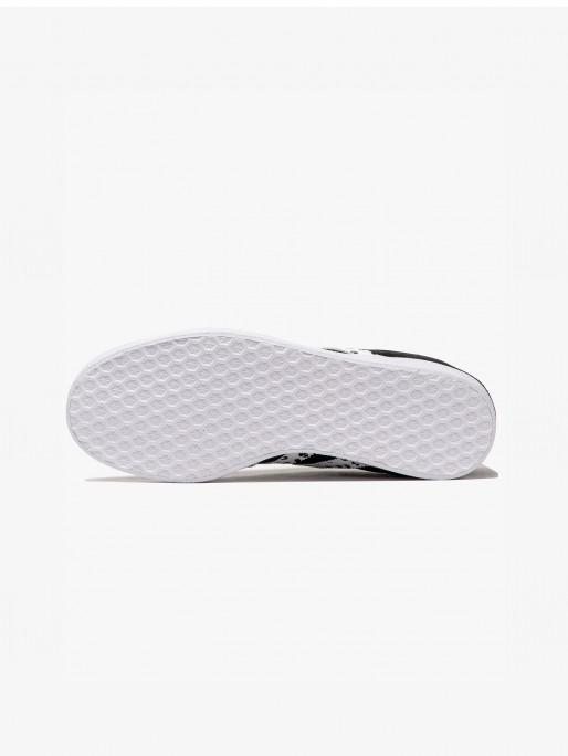 adidas Gazelle W