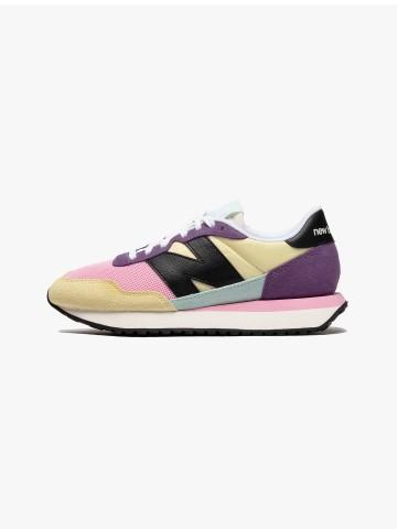 New Balance WS237 W