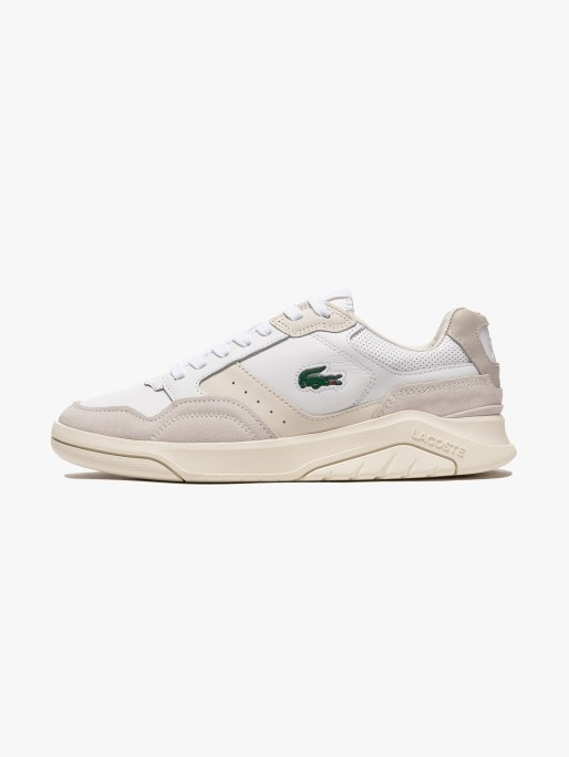Lacoste Game Advance Luxe