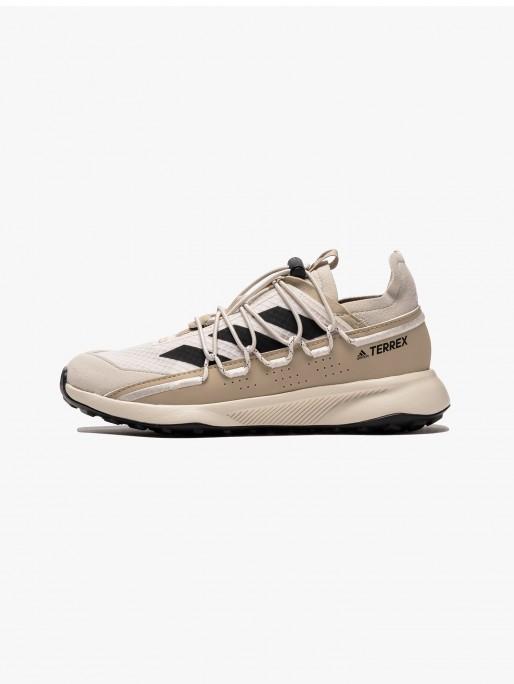 adidas Terrex Voyager 21 H.RDY W