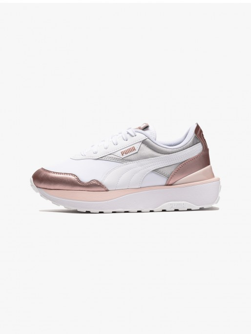 Puma Cruise Rider Chrome W