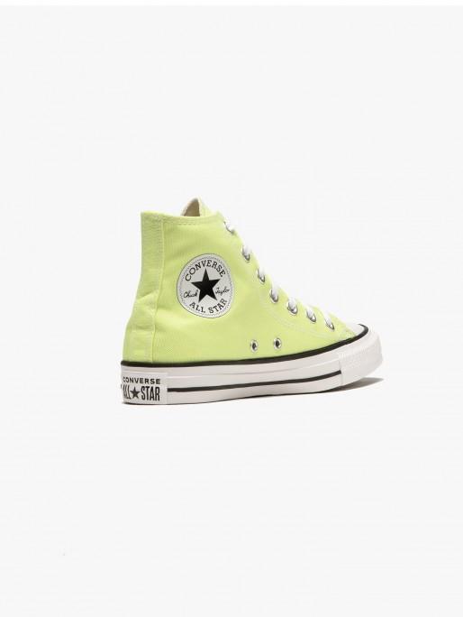 Converse All Star Chuck Taylor Color Hi