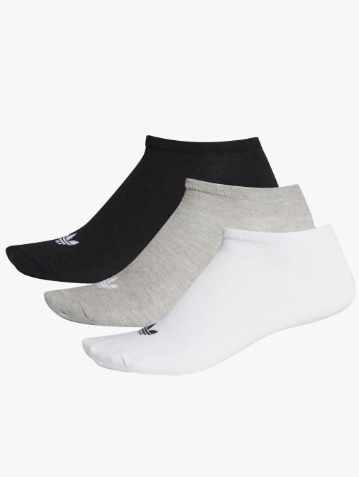 adidas Trefoil Liner Pack3