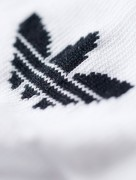 adidas Pack3 Trefoil Liner