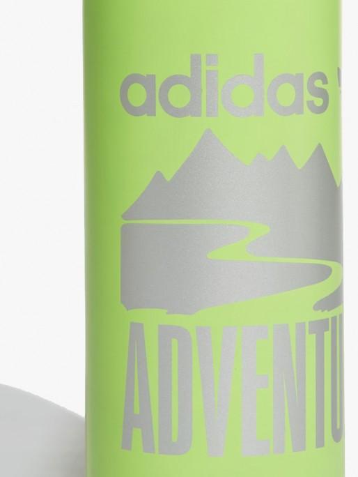 adidas Adventure 800ml