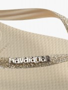 Havaianas Slim Glitter II W