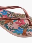 Havaianas Slim Tropical W