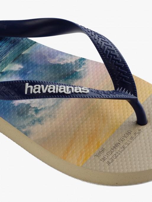 Havaianas Hype