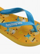 Havaianas Minions Kids