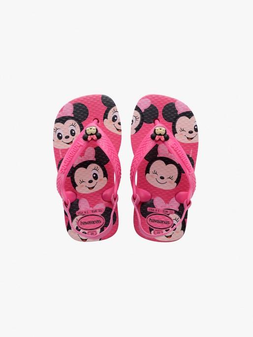 Havaianas Disney Classics II Baby