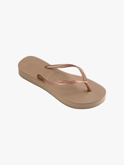 Havaianas Slim Flatform W
