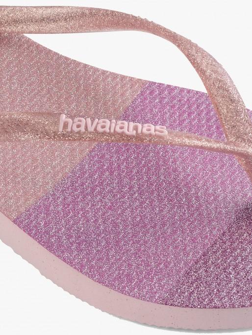 Havaianas Slim Palette Glow