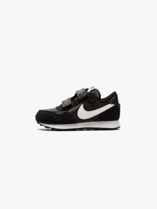 Nike Md Valiant Inf
