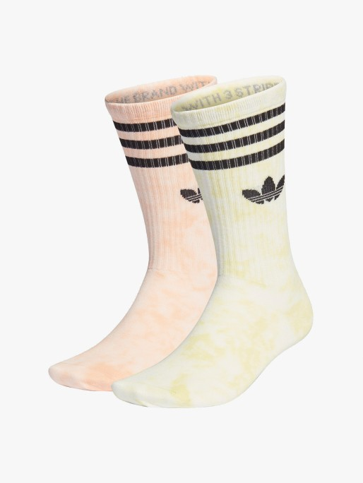 adidas Tie-Dyed Pack2