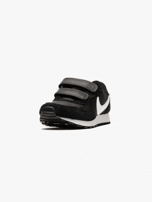 Nike Md Valiant Kids