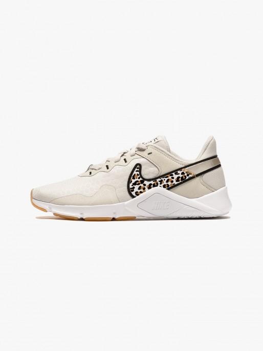 Nike Legend Essential 2 Premium W