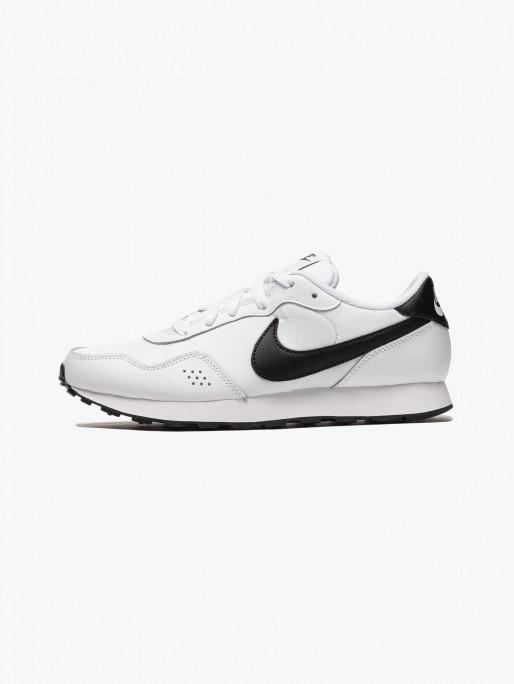 Nike Md Valiant Jr