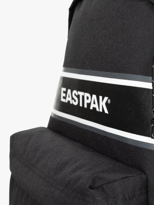 Eastpak Padded Pak'r® Snap Bold