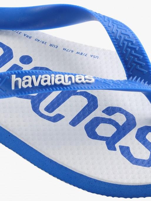 Havaianas Top Logomania 2