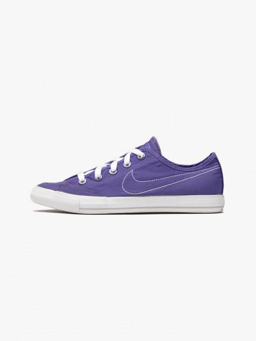 Nike Wmns GO Canvas