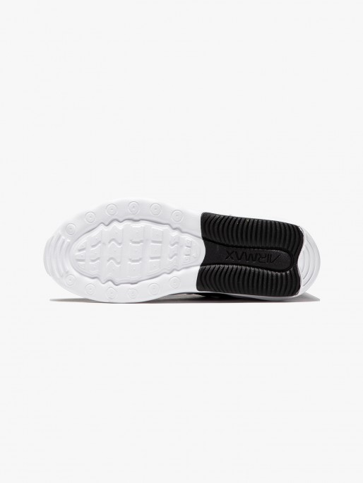 Nike Air Max Bolt W
