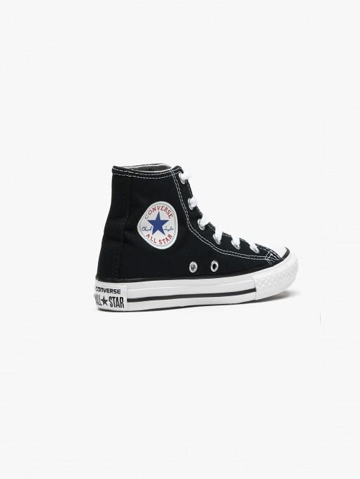 Converse All Star Chuck Taylor Classic Hi K