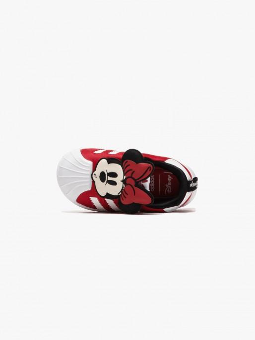 adidas Superstar 360 Inf