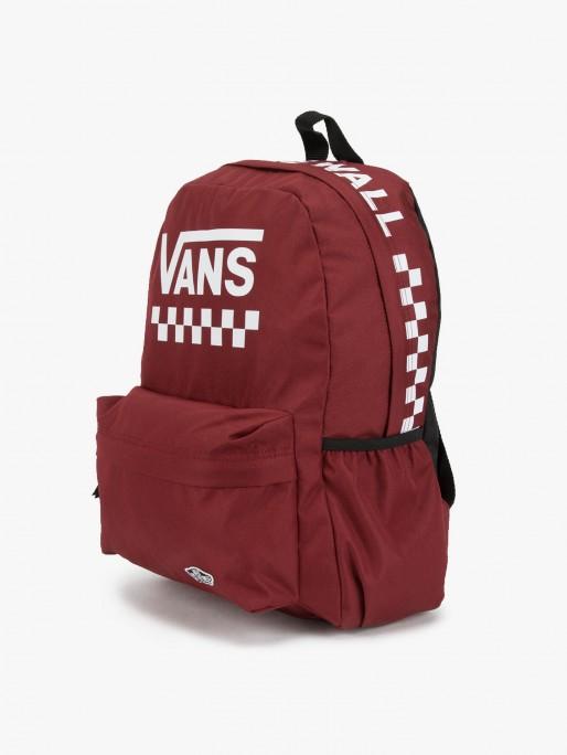 Vans Street Sport Realm