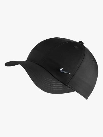 Nike Metal Swoosh H86 Jr