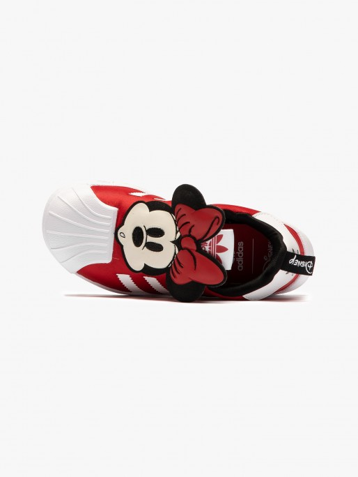 adidas Superstar 360 C