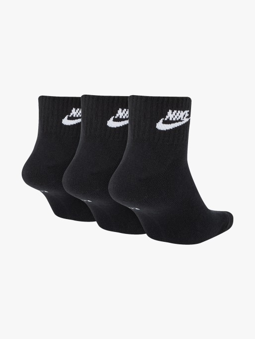 Nike Everyday Essential (Pack 3)