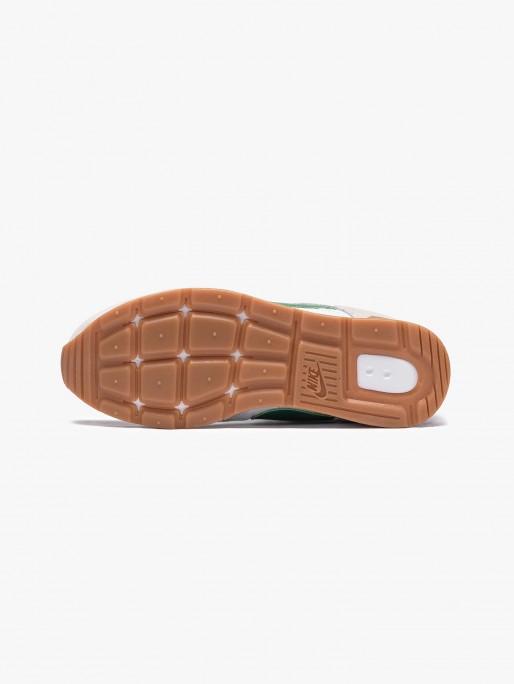 Nike Venture Runner W