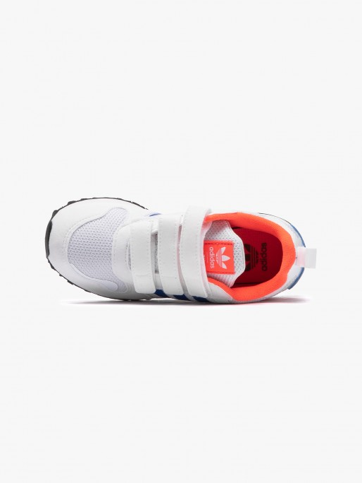 adidas ZX 700 HD CF C