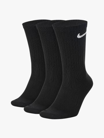 Nike Everyday Lightweight