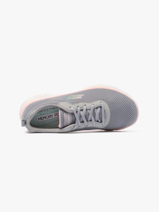 Skechers Flex Appeal 4.0 W
