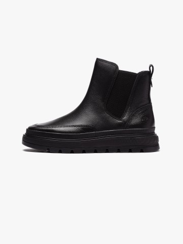 Timberland Ray City Chelsea W