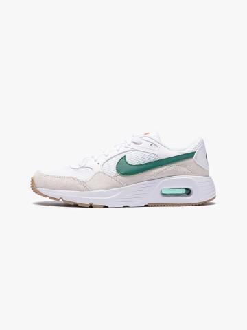 Nike Air Max Sc Jr
