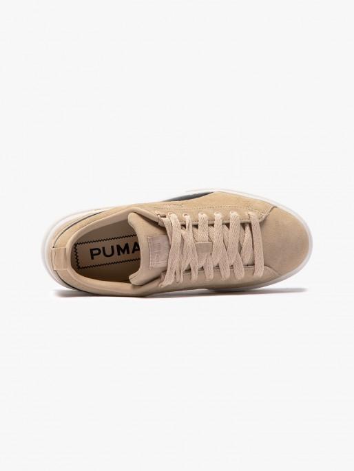 Puma Mayze Infuse W