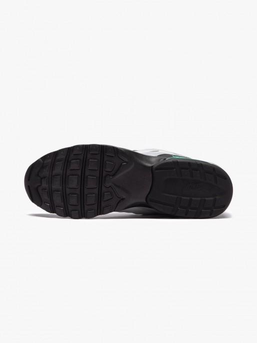 Nike Nike Air Max VG-R