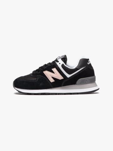 New Balance 574 W