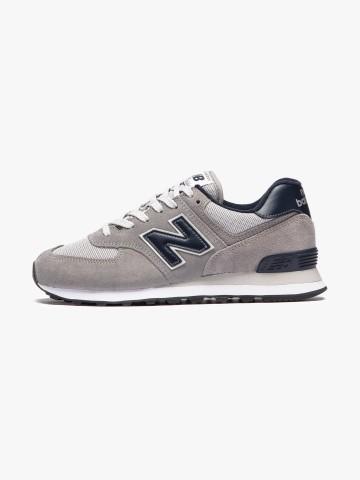 New Balance ML574